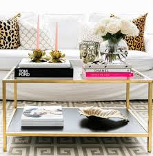 ... Large Size of Coffee Table The Best Design Books For Your Coffee Table  Photo Book Publish ...
