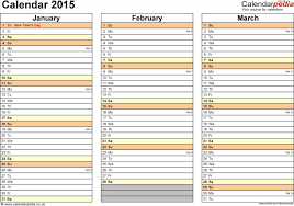 training calendars templates roadmap template free choice image example excel training calendars