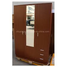 Wooden Wardrobe Door Designs China Wall Mounted Wardrobe Door Designs Photos Pictures