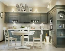classic kitchen design. Classic Kitchen Design Whatiswix Home Garden G