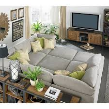 comfortable sectional sofa. Beautiful Comfortable The 19 Most Comfortable Couches Of All Time To Make Sure You Never  Regarding Sectional Sofa Designs 3 In A