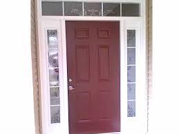 Front door sensor gallery doors design ideas front door sensor image  collections doors design ideas front