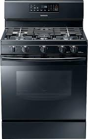 lowes electric range. Lowes Samsung Oven Electric Range Regarding Slide In Designs Wall Gas