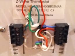 wiring diagram for a trane thermostat wiring image trane xt500c thermostat wiring diagram diagram on wiring diagram for a trane thermostat