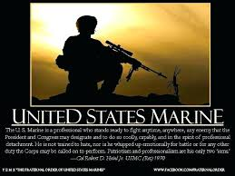 Marine Corps Quotes Beauteous Marine Inspirational Quotes 48 Marine Corps Inspirational Quotes