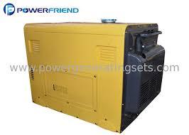 small portable generators. Perfect Small For Small Portable Generators N