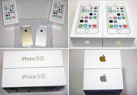 iphone 5s gold and silver. iphone-5s-gold-silver-2 iphone 5s gold and silver
