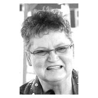 Gwendolyn Summers Obituary - Death Notice and Service Information