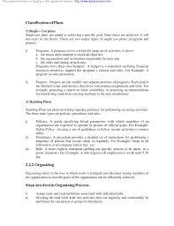 organizational behavior full topics 13