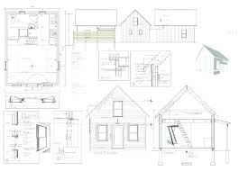 house building plans uk floor building plans for my house uk