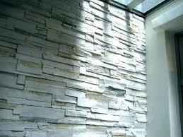 exterior brick panels remarkable stone in faux interior veneer siding indoor wall