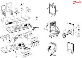 danfoss wiring diagram y plan wiring diagram danfoss 2 port motorised valve wiring diagram and