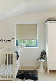 blackout blinds as sharps bedrooms patterned blackout blinds bedroom