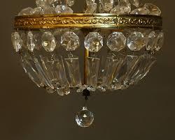 Leuchter Und Lüster Antiquitäten Am Alten Hof