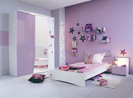 beautiful ikea girls bedroom. Most Popular Blue And White Color Ikea Bedroom Furniture Ideas For Beautiful Decor Of Kids Girl With Purple Scheme Nuance Atmosphere Spaces Added Little Girls