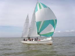 """Résultat de recherche d'images pour """"club nautique tipasa"""""""