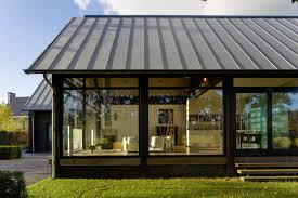 metal building home designs. prefab metal storage buildings modern building homes photo on home designs o