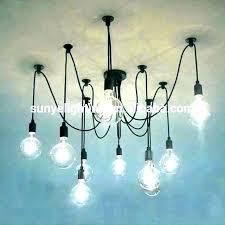 heavy duty ceiling hooks chandelier ceiling hook swag hook chandelier ceiling hook chandelier swag hook new heavy duty