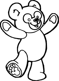 masha and the bear coloring book save masha coloring pages new tales coloring masha and the