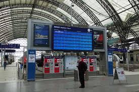 Jun 24, 2021 · hessen stromausfall in eltville: Dresden Stromausfall Am Hauptbahnhof Dresden Sachsische De