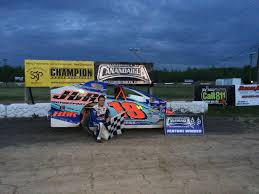 cmp britten wins first at canandaigua sports mpnnow canandaigua ny