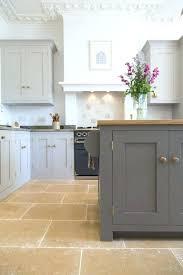 kitchen cabinets installation cost kitchen cabinet costs calculator ikea kitchen cabinet installation kitchen cabinets installation cost