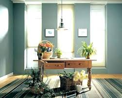 curtains for home office. Office Window Treatments Home S Ideas Modern Treatment . Curtains For
