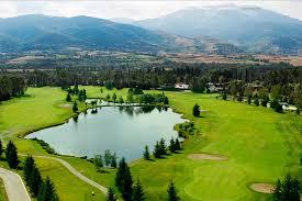 ... Real Club de Golf La Cerdanya ...