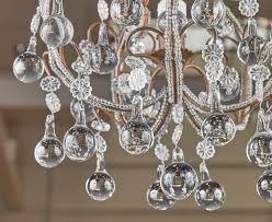 crystaler cleaning companiescrystalers for lighting earrings