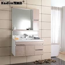 european bathroom vanities. Kaidi Luo European Bathroom Cabinet Vanity Washbasin PVC Oak Vanities Portfolio 2112