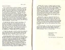 anti imperialism essay anti abortion essay argumentative essays  william ayers forgotten communist manifesto prairie fire 9 1974