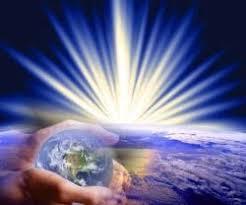 Resultado de imagen de el mundo espiritual