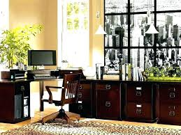 office decoration ideas work. Professional Office Decor Ideas Fantastic Full Image For Large Size Decoration Work