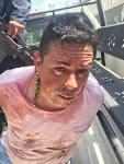 MUJERES BUSCAN HOMBRE CD JUAREZ TELEFONOS CHICAS