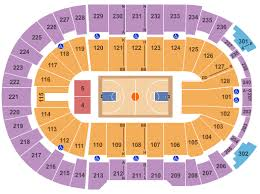 Seating Chart Providence Dunkin Donuts Center Providence Friars Vs New Jersey Tech Highlanders Tickets At