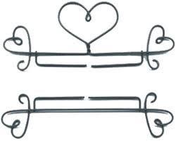 Bell Pull Hearts | ideas miscellaneous | Pinterest | Quilt hangers & Quilt hangers Adamdwight.com