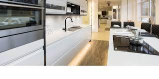 Designer Kitchens Designer Kitchens Hemel Hempstead Watford St Albans Ebberns