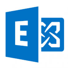 Microsoft Exchange Server Standard Edition Includes Software