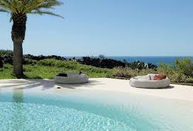 Pool Design Swimming Pool Design Modern Design By Moderndesignorg