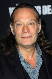 universal city ca october 02 producer special effects artist greg nicotero arrives