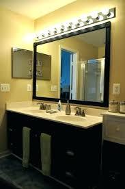 bathroom vanities mirrors and lighting. Bathroom Vanity With Mirror And Lights Mirrors Cabinet Vanities Lighting I
