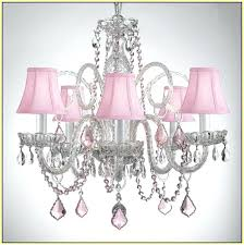 small pink chandeliers crystal chandelier light home design