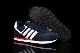 adidas 40312. mens adidas neo runeo 10k navy white red trainers,adidas joggers sale,adidas pants petite,reliable supplier 40312 a