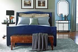 Navy blue bedroom furniture Elegant Gold Marvelous Blue Bedroom Furniture With 10 Blue Bedroom Furniture Elegant Feminine Atmosphere Fresh Aelysinteriorcom Amazing Of Blue Bedroom Furniture With Bedroom Furniture Sets Dark