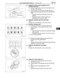 2005 toyota tacoma service repair manual