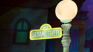 Wfcu Seating Chart Sesame Street