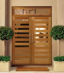 Solid Timber Doors Made By DSB Joinery Toowoomba Renovators Solid Timber Entry Doors Brisbane