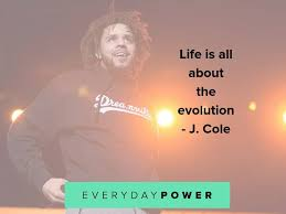65 Best J Cole Quotes And Lyrics From His New Album 2019