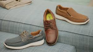 men s shoes men s accessories boys shoes shoe florsheim