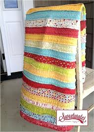 Jelly Roll Quilt Patterns Youtube Jelly Roll Quilt Patterns Kits ... & Jelly Roll Quilt Patterns Youtube Jelly Roll Quilt Patterns Kits Jelly Roll  Quilt Jelly Roll Quilt Adamdwight.com